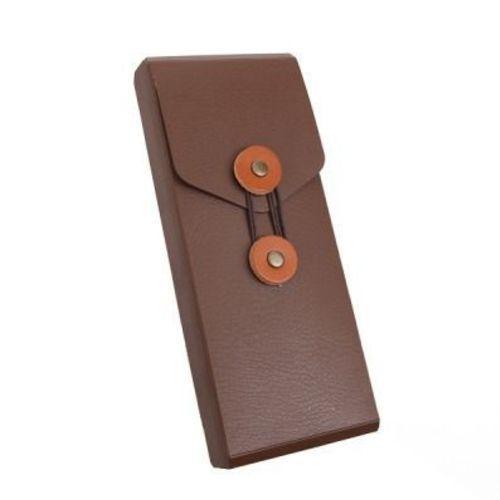 Standard Leather Pencil Case
