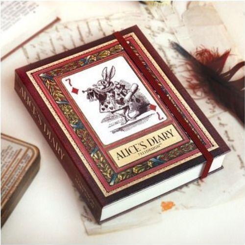 Alice's Diary Scheduler