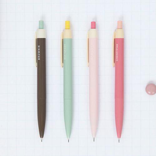 Livework Mechanical Pencil