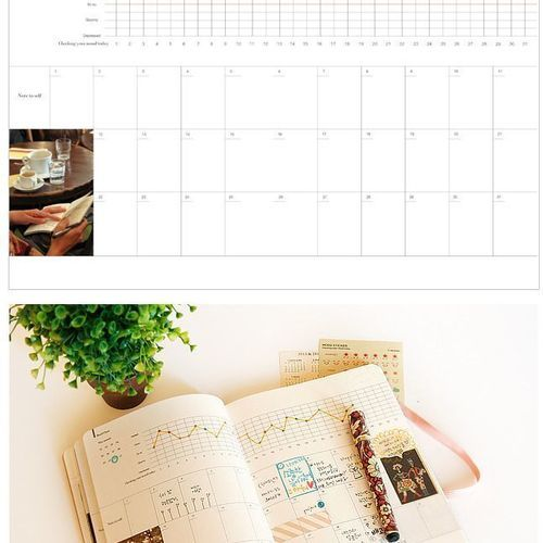 Muse Diary Scheduler