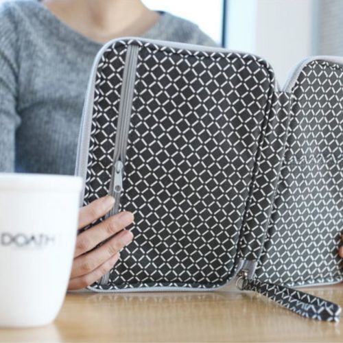 Better Together Daily Pouch
