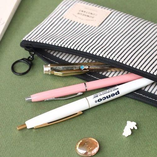 Bonheur Constant Basic Pen Pouch