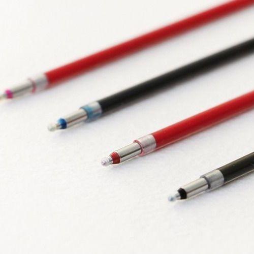 3 in 1 Multi Pen Refill