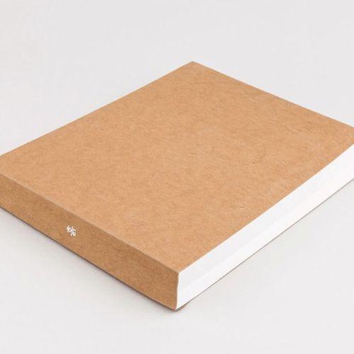 Elemental Drawing Book