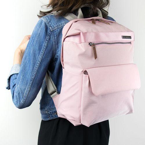 Travelus Backpack