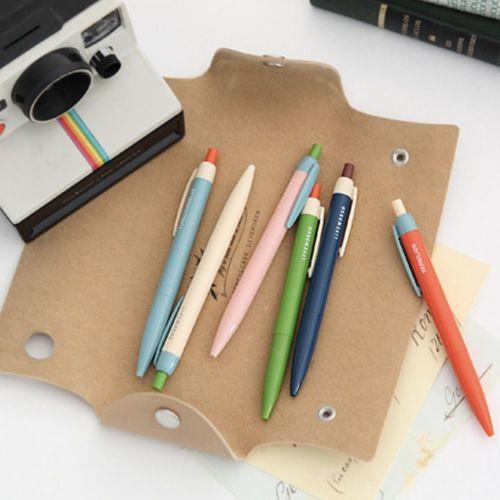 Livework Point Pen