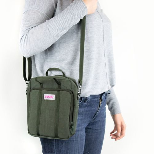 Better Together Daily Bag