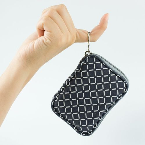 Better Together Daily Card Pouch