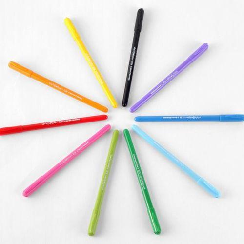 Vivid Pen