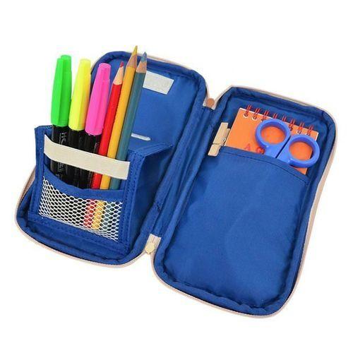 Folding Pencil Pouch v4