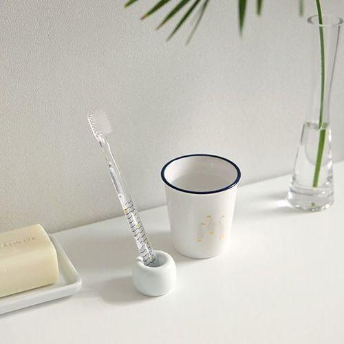 Dailylike Toothbrush