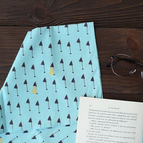 Livework Handkerchief