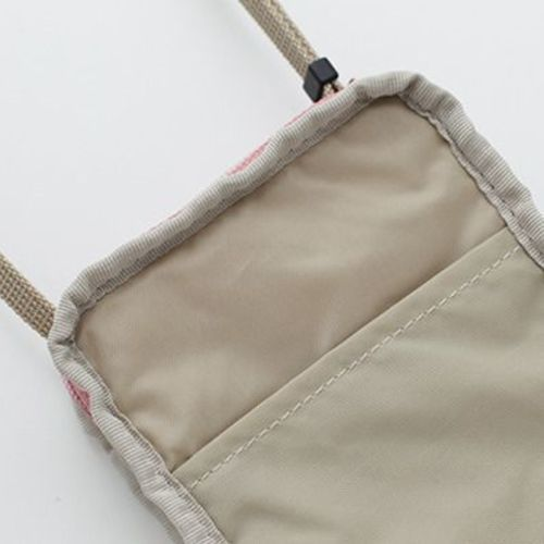 A Low Hill Side Bag
