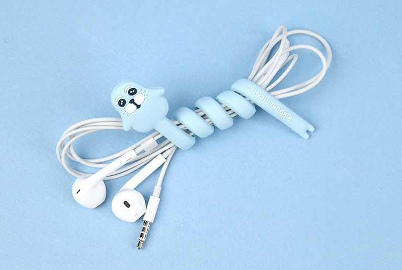 Animal Cable Organizer