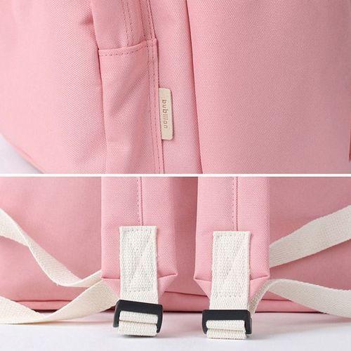 Bubilian Basic Backpack
