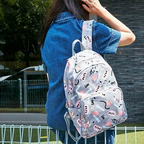 Urbaney Backpack