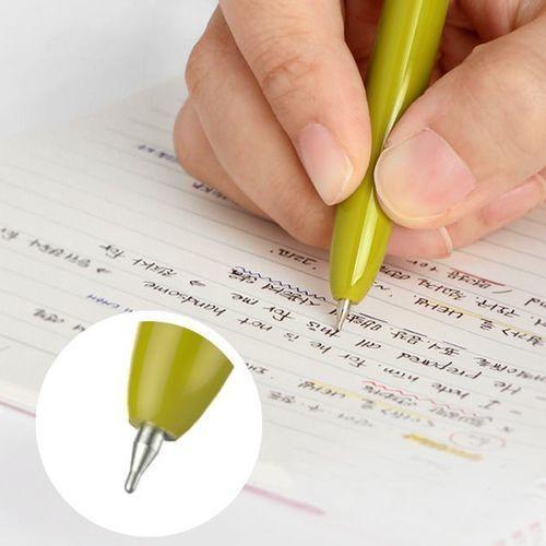 3 Color Hybrid Pen