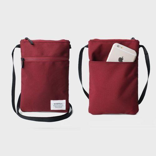 Bubilian Daily Bag
