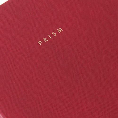 Prism 4x6 Photo Album