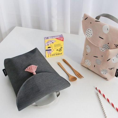 Conitale Diaper Tote Bag