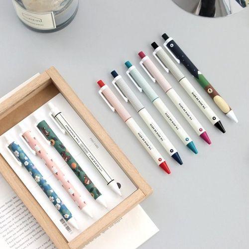 Un Jour De Reve Gel Pen
