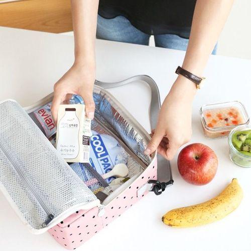 Conitale Cooler Tote Bag