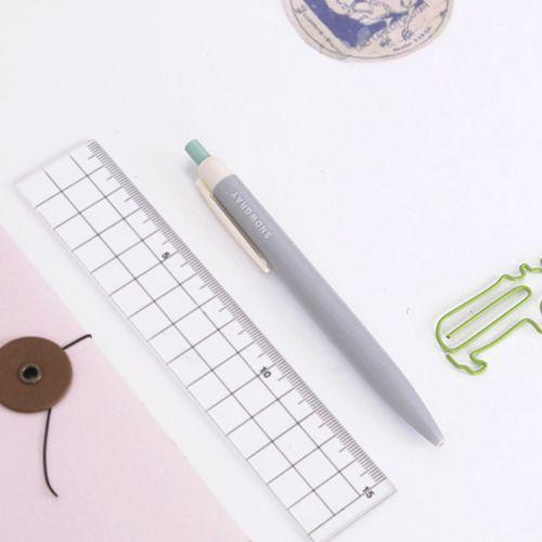 Livework Point Pen v2