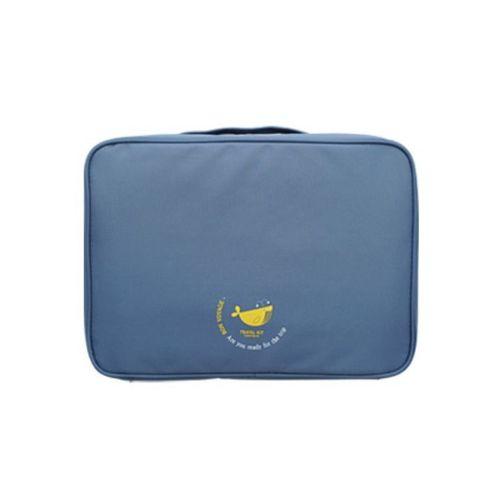 Large Luggage Organizer