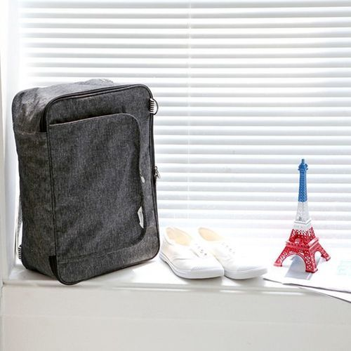 Multiway Travel Bag