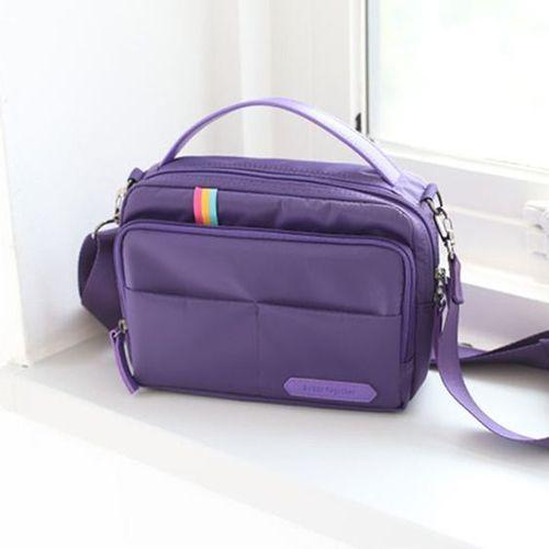 Better Together Daily Bag v2
