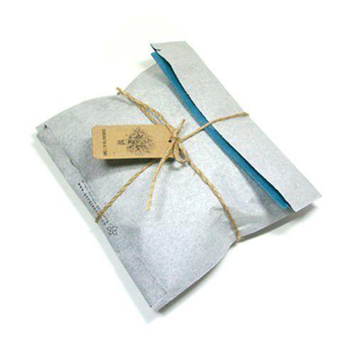 Natural Gift Pack Set v2