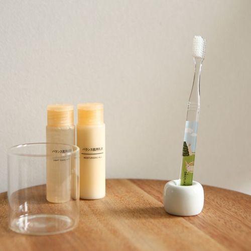 Dailylike Toothbrush v2