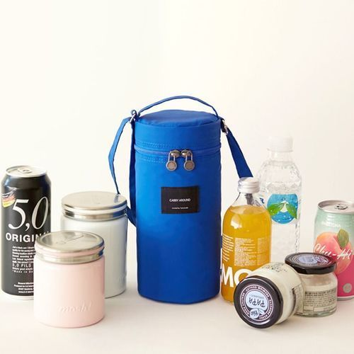 Bottle Cooler Bag