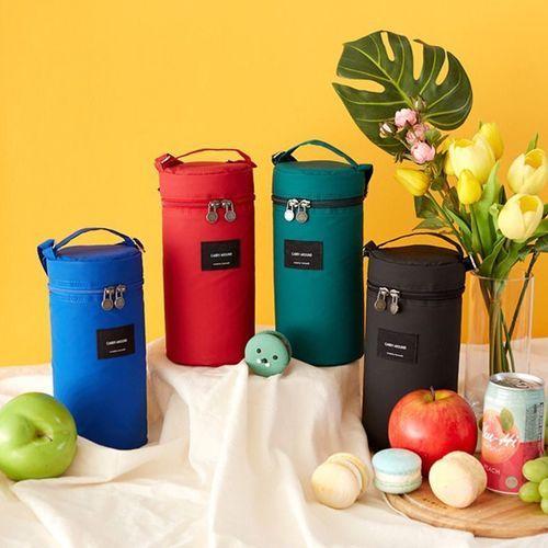 Bottle Cooler Bag