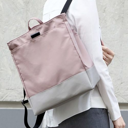 Two Way Backpack