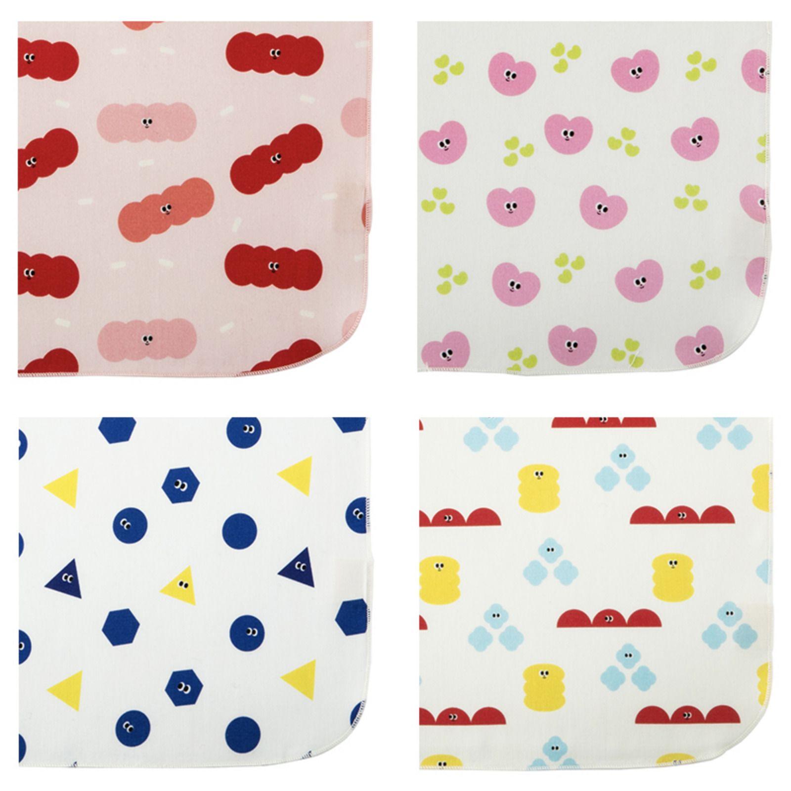 Livework Handkerchief v2