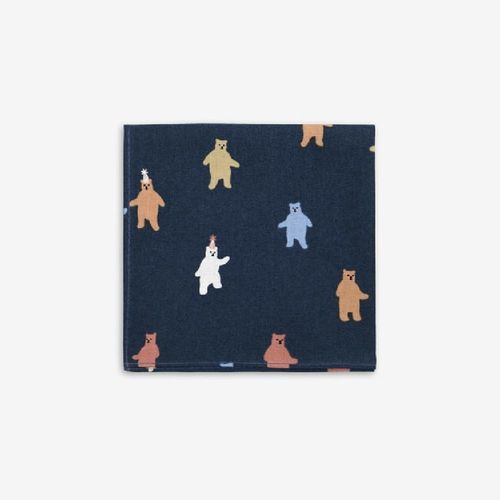 Dailylike Handkerchief v3