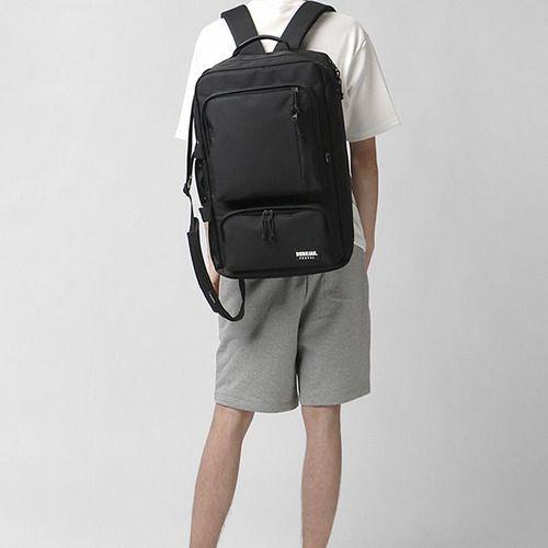 Bubilian Travel Backpack