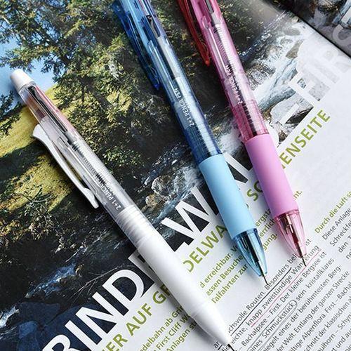 Feel So Good Day Multi Pen