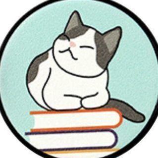 Reading Pet Phone Grip
