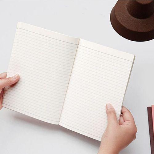 World Literature Study Notebook