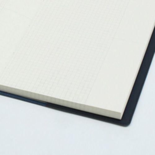 Small ABC Notebook