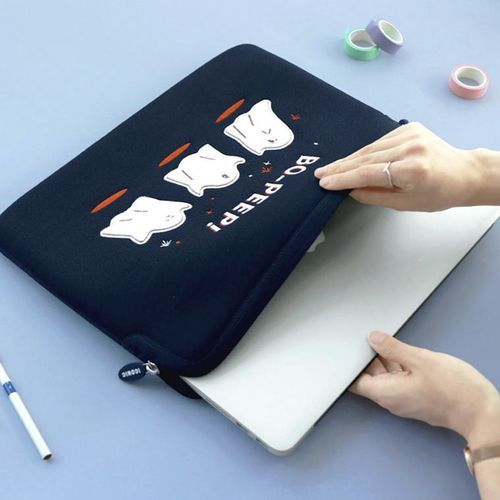 Iconic 13in. Laptop Pouch