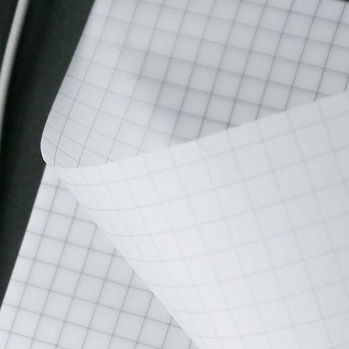 Tracing Memo Pad