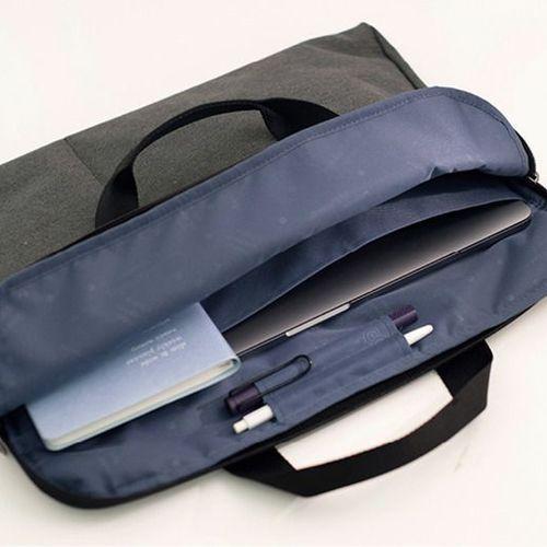 Travelus 16in. Laptop Bag