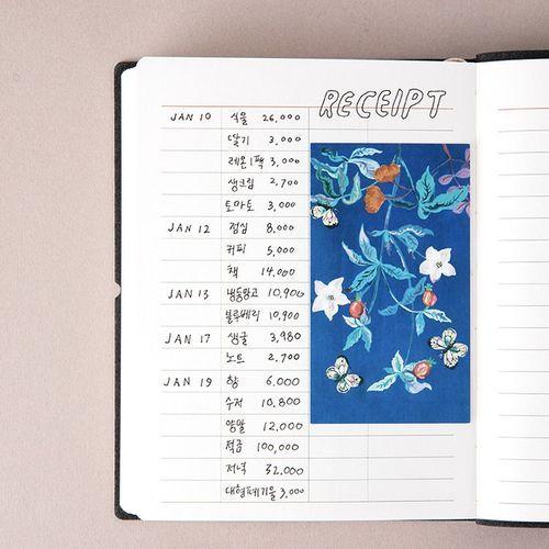 Small Agenda Scheduler v13