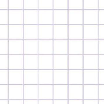 Large Basic A5 Notebook