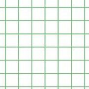 Medium Basic B6 Notebook