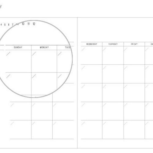 Daily Project Diary Scheduler