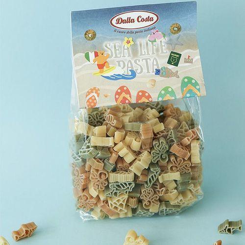12pcs Jelly Bear Deco Sticker Set